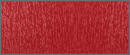 PVC Window Colour Palette - red rubin