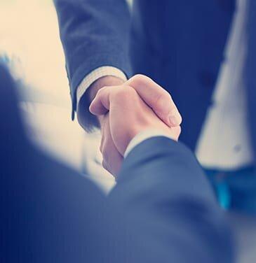 QFORT Partners