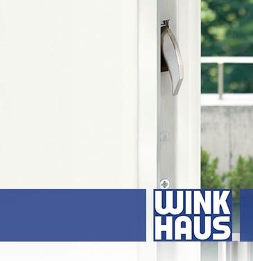 WINKHAUS - QFORT Partner