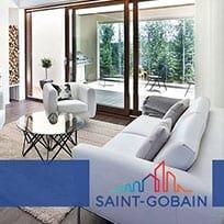 Saint Gobain Qfort partner